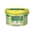 TetraPlant CompleteSubstrate 5.0 кг - Естествен и хранителен продукт, който се абсорбира чрез корените и подсилва растежа на растенията