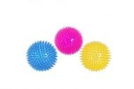 Играчка good 4 fun топка - два размера