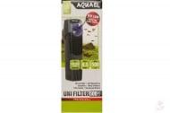 Вътрешен филтър 100 - 200 л. / AquaEL UNI 500 + UV