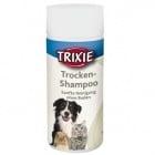 Trixie Trocken Shampoo - Сух шампоан за кучета, 100 гр.