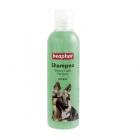 Шампоан Beaphar за мазна козина, 250мл