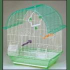 Клетка за папагал средна 1600А