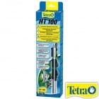 Tetra Нагревател с термореле- 100W