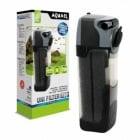 AquaEl Uni 750 / Вътрешен филтър за аквариум 150 - 300 L