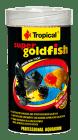SUPER GOLDFISH MINI STICKS Tropcal -100мл
