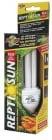 ReptiSun™ Компактна UV лампа - 26 Вата от Zoo Med, USA
