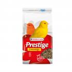 """Versele-Laga Standard Canary"" - Пълноценна храна за канари"