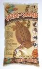 Zoo Мed Vita Sand - пясък с витамини, 2.25 кг.