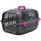 Транспортна чанта JET 10 за кучета и котки