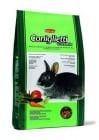 """""""Пълноценна храна за зайци"""" - С високо съдържание на въглехидрати 3 кг."""