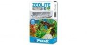 PRODAC Зеолит - 700гр.
