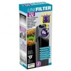 Вътрешен филтър 200 - 300 л. / AquaEL UNI 750 + UV