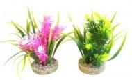 Изк.растение BIO Aqua Jungle - 15см от Sydeco, Франция