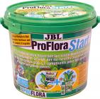 ProFloraStart Set - Три-компонентен стартиращ комплект за силни аквариумни растения - 3.00кг; 6.00кг