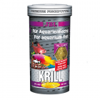 JBL Krill 100мл; 250мл - Храна от дълбоководни скариди, клас