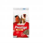 """Versele-Laga   Standard Europian Finches"" - Пълноценна храна за финки"