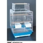 Клетка за птици WYB 49