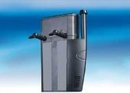 JP-083 Мултифункционална потопяема филтрационна помпа