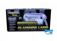AZ UNIVERSAL CLAMPING - Аквариумно осветление