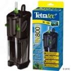 Вътрешен филтър Tetra IN 600 plus