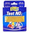 Tetra NO2 Тест