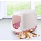 Тоалетна къща за малки котенца Дукеса от Savic, Белгия