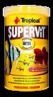 SUPERVIT Tropical 12гр