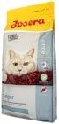 """Josera Leger"" - Храна за израснали, кастрирани и слабо активни котки"