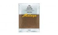 Aqua Soil-Malaya