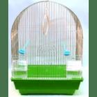 Клетка за папагал средна 89201