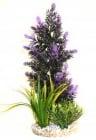 Растение Pacifica 30см от Sydeco, Франция