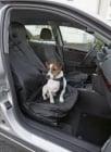 Калъф за предна седалка - Karlie