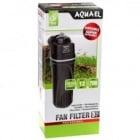 AQUAEL int filter FAN 3 (150-250) - 700L/h вътрешен филтър