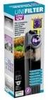 Вътрешен филтър 250 - 350 л. / AquaEL UNI 1000 + UV
