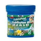 JBL StabiloPond KH 250гр. – Стабилизатор за градински езера