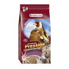 """Versele-Laga PREMIUM EUROPEAN FINCHES"" - Пълноценна храна за финки"