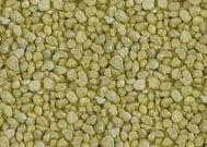 PRODAC Жълт пясък (2-3мм.) - 2,5кг.
