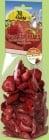 """""""Натурални ягоди за гризачи"""" - Индивидуална храна за домашни гризачи"""