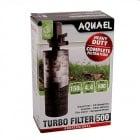 AquaEL Turbo Filter 500 / АкуаЕл Вътрешен филтър до 150л.