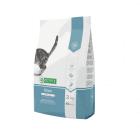 Храна за коте Nature`s Protection Kitten -За растящата котка До 1 годишна възраст ПРОМО ПАКЕТ 2кг+1кг