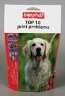"""""""Joint Problems"""" - Хранителна добавка при ставни проблеми"""