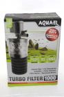 AquaEL Turbo Filter 1000 / АкуаЕл Вътрешен филтър 150 - 200л.