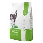 Храна за коте Nature`s Protection Urinary Formula-S /законтрол на pH на урината/ ПРОМО ПАКЕТ 2кг + 1кг