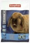 """""""Care + Super premium Senior"""" -  Храна за възрастни зайци"""