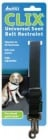 """""""CLIX"""" - Обезопасителен колан за кучета в автомобил"""