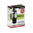 AquaEL Turbo Filter 1500 / АкуаЕл Вътрешен филтър 250 - 350л.