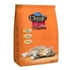Висок клас гранулирана храна за котки BUTCHER'S Classic - различни вкусове, 2 кг.