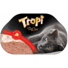 """""""Tropi DeLux"""" - Пастет за коте"""