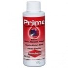 SeaChem Prime™
