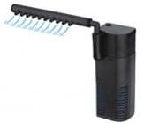 RS082A Вътрешен филтър за аквариум 450L/H 6W